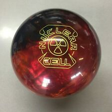 Roto Grip Nuclear Cell bowling  ball 14  LB.   NEW IN BOX!   #022