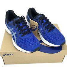 ASICS Men's Running Jolt 2 Shoe energized cushioning technology & great comfort