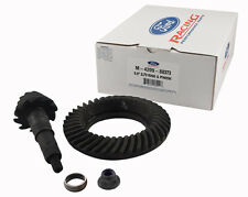"Ford Racing 8.8"" Rear End 3.73 Ratio Ring & Pinion Gears Kit M-4209-88373"