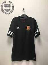 Stourbridge FC training Football Shirt 2016/2017 Men's Medium