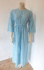 Hippy Lace Original Vintage Dresses for Women