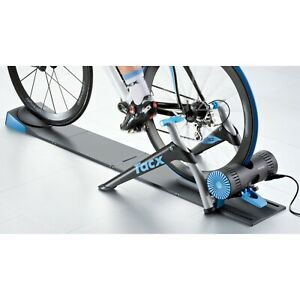 Tacx T2000 Genius  Multiplayer Virtual Reality Turbo Home Trainer