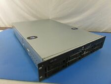 Chenbro RM21502 2U 8-Bay Rackmount Server Chassis w/ CD-ROM & Cables
