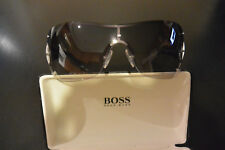 1084bb02a74 HUGO BOSS Sunglasses   Sunglasses Accessories for Women