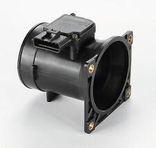 Mass Air Flow Sensor Prenco 4M-1083