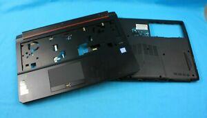 Laptop Bottom Case for CLEVO PA70 PA70HP PA71HP6 6-39-PA703-011