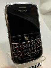 Blackberry 9000 Black (Unlocked ) Smartphone