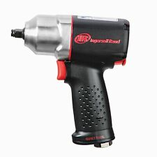 """2115QXPA 3/8"""" Impact Wrench with Quiet Technology"""