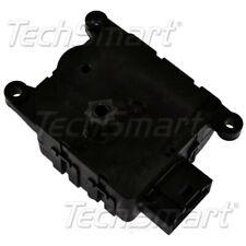 HVAC Air Inlet Door Actuator-Recirculation Door Actuator fits 08-11 Ford Focus