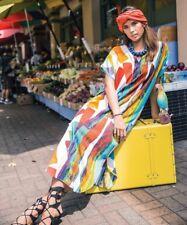 Jams World Casablanca Dress Vernice