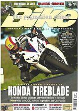 Ducati Panigale CBR1000RR Fireblade WK 650i BMW R1200GS MV Agusta F3 Triumph 675