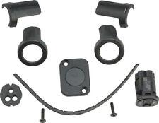 Shimano Sw-Rs910 Di2 Drop Handlebar/Internal Frame Junction Box 2-Port with