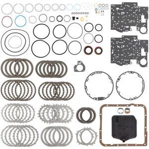 ATP CMS-22 Auto Trans Master Repair Kit
