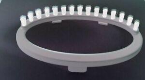 Genuine FRAME SCRUBBER for Upholstery/Garment Steam Bonnet Shark s3901 FREE SHIP