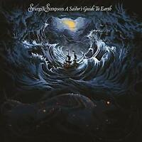 Sturgill Simpson - A Sailor's Guide To Earth (NEW VINYL LP+CD)