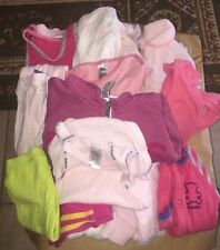 Baby Girls' Mixed Clothing