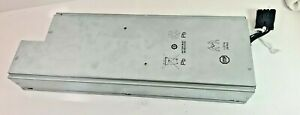 APC RBC117 Replacement Battery Cell
