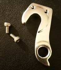 GIANT Gear Mech Derailleur Hanger Avail Advanced AnyRoad Bicycle dropout