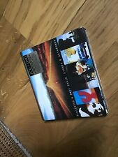 The Jesus And Mary Chain Stôed And Dethroned 2 Cd + Dvd