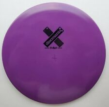 *Brand New*Hard To Find*Discmania X-Out Prototype S-Line Fd2 - 171g