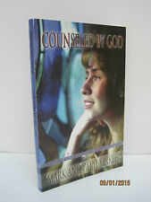Counseled By God Emotional Wholeness Through Hearing God's Voice by Mark Virkler