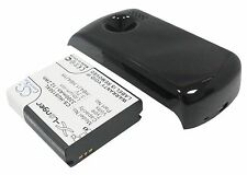 Li-ion Battery for Huawei HB4J1H HB4J1 IDEOS U8150 NEW Premium Quality