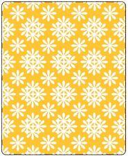 Sizzix Daisy Wreath Embossing folder #661423 MSRP $4.99 designer Eileen Hull