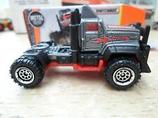 MATCHBOX MB865 couple Titan made in Thailand 2012