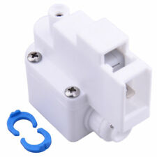 High Pressure 1/4'' Switch For RO Unit System Aquarium Part