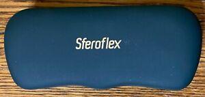 Sferoflex Glasses Case - Glasses Travel Case - NEW