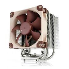 Noctua NH-U9S Dissipatore per CPU Intel LGA2011-0 LGA2011-3 1156 1155 1150 AMD