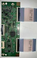 BN96-40852A  HV480FHBN40 T-Con Board  Samsung UN48J520DAFXZA UA48J5000AKPXD