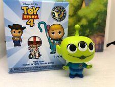 Funko Pop Mystery Mini Toy Story 4 Alien Figure Toy Disney Pixar Rare