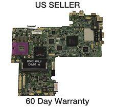 Dell Inspiron 1520 Intel Laptop Motherboard s478 UK434 DAFM5BMB6D0