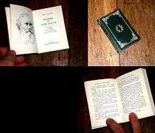 maître et serviteur 1969 Tolstoï traduct. Ramuz ill. Nicolas Sutter