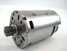 DeWalt Genuine 12V 14.4 396505-20SV Drill Motor DW980 DC980 DC983 DW983 DCD939 +