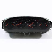 Porsche 924S 944 Kombiinstrument Tacho Instrument Cluster 94464131103