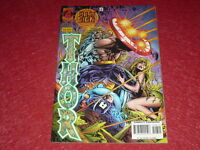 [ Bd Marvel Comics USA] Thor (The Mighty) #496-1996
