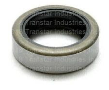 A904 904 Torqueflite 6 TF6 30RH 31RH HD Manual Control Shaft Seal .375 Thick 60>