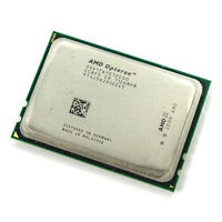 AMD Opteron 6176 SE 12-Core 2.30GHz 12MB Socket G34 CPU Processor OS6176YETCEGO