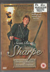 SHARPE - sharpe's battle / sword DVD