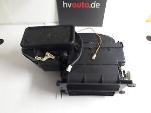 Lancia Delta Integral & Evo Heating Box Heater Unit Heat Exchanger