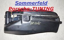 orig Porsche 993 Wasserbehälter Wischwasserbehälter Pumpe 99352817501 Water Tank