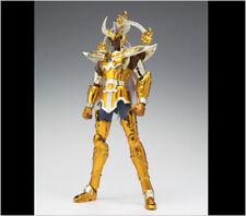 Saint Seiya Myth Cloth Chrysaor Krishna Action Figure Bandai