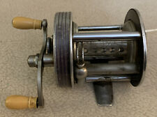Vintage Langley Streamline Model 310 Kc Very Smooth