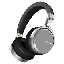 Bluedio VINYL Bluetooth4.1 Stereo Mic Headsets Wireless HIFI Headphones 3D/ Bass