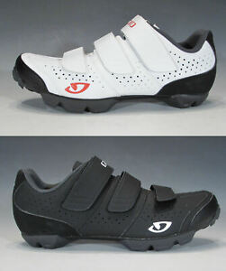 Giro Riela R Womens MTB Mountain Bike Cycling Shoes, EU Size 36 37 Retail Return