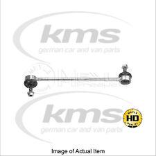 NUOVO Originale Meyle Anti Roll Bar Stabilizzatore ASTA PUNTONE 316 060 0022/HD Top Tedesco