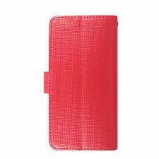 Universal Synthetic Leather Mobile Phone Cases and Covers