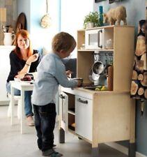 cucina ikea bambini in vendita | eBay